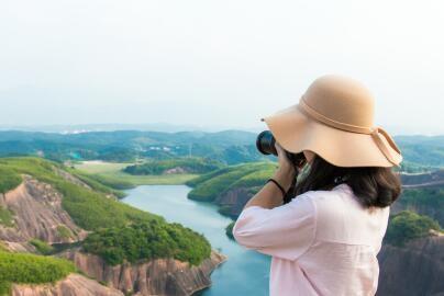 缅甸旅游签证可以入境几次?