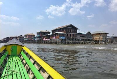 缅甸旅游签证可以获得半年多次签证吗?