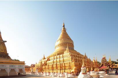 赴缅甸注意事项