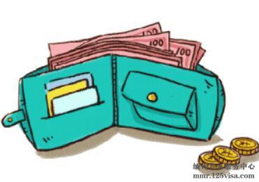 缅甸旅游签证多少钱?