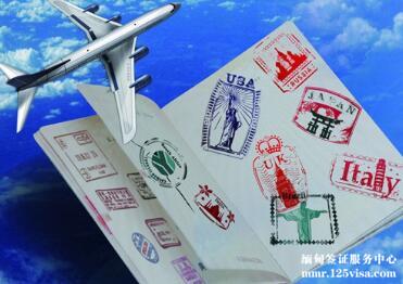 上海办理缅甸电子签证有领区要求吗?