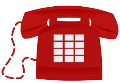 提醒中国公民注意电话诈骗
