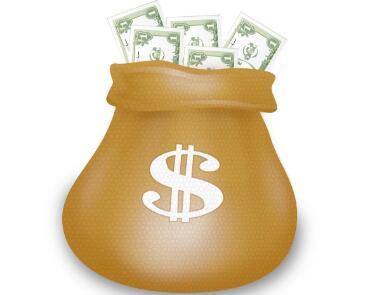 携带货币现钞出入境相关法律规定
