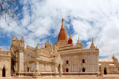 持签证入境缅甸先了解相关法律