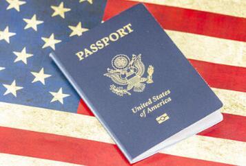 持美国签证去缅甸可以免签吗?