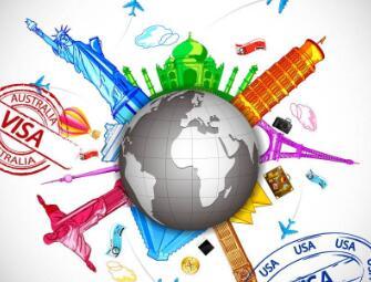 申请缅甸电子签证条件