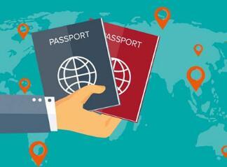 缅甸电子签证好办吗?