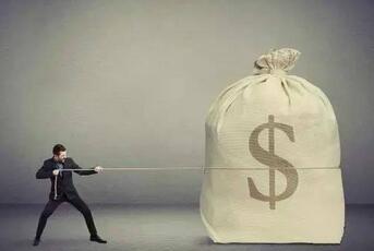关于入境缅甸携带现金规定