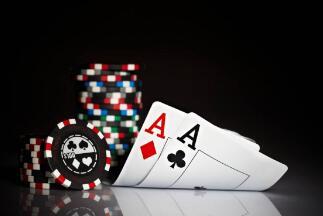 提醒入境缅甸中国公民勿卷入赌博骗局