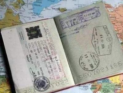 缅甸签证需要销签吗?