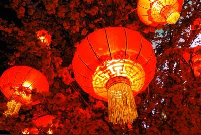 春节期间赴缅甸中国游客注意须知