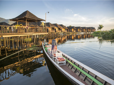 去缅甸自由行,需要办理签证吗?